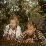 povest-o-lesnom-velikane-1955-god