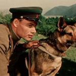 nad-tissoj-1958-god