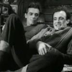 nochnoj-gost-1958-god
