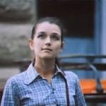 predchuvstvie-lyubvi-1982-g