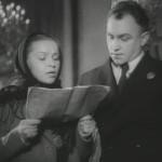 chlen-pravitelstva-1939-god