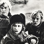 podrugi-1935-god