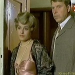 http://www.primemovies.ru/aktyory-i-rezhissyory/aktyor-andrej-mironov-filmografiya