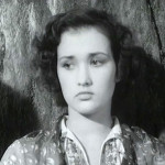 aktrisa-zinaida-kirienko