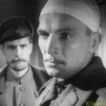 povest-o-latyshskom-strelke-1958-god