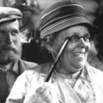 pesn-o-schasti-1934-god