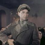 poeht-1956-god