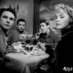 zhestokost-1959-god