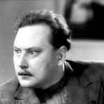 aktyor-yurij-tolubeev