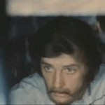 pobeg-iz-tyurmy-1977-god