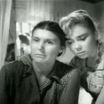 konec-staroj-beryozovki-1960-god