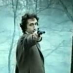 ya-gotov-prinyat-vyzov-1983-god