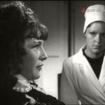 doktor-vera-1967-god