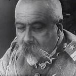 lesnaya-byl-1927-god