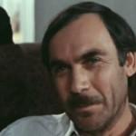 odnokashniki-1978-god