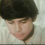 i-togda-ya-skazal-net-1973-god