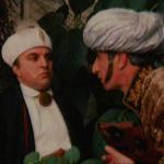 pobeg-na-kraj-sveta-1991-god