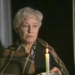 aktrisa-sofya-pilyavskaya