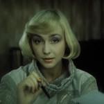 strahovoj-agent-1985-god