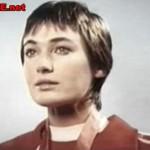 sopernicy-1985-god