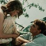 pervoe-svidanie-1960-god
