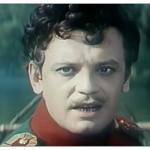 shelmenko-denshchik-1971-god