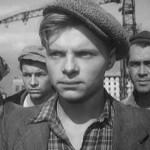 syn-1955-god