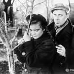 povest-o-pervoj-lyubvi-1957-god