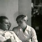 lyotchiki-1935-god