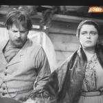 delo-artamonovyh-1941-god