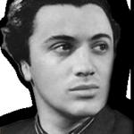 rezhissyor-aleksandr-alov