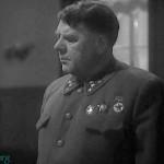 stalingradskaya-bitva-1948-1949-god