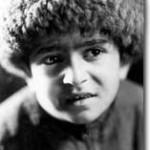 lyatif-1930-god