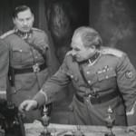 tankisty-1939-god