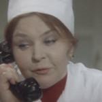 dni-hirurga-mishkina-1976-god