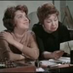 dva-voskresenya-1963-god
