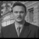 puti-i-sudby-1955-god