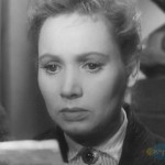 telegramma-1950-god