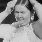 staroe-i-novoe-generalnaya-liniya-1929-god