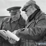 rezhissyor-yurij-ozerov