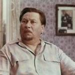 pozdnij-rebyonok-1970-god