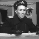 povest-o-neistovom-1947-god