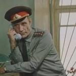 vas-ozhidaet-grazhdanka-nikanorova-1978-god