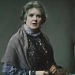 aktrisa-svetlana-haritonova