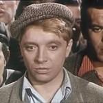aktyor-yurij-belov