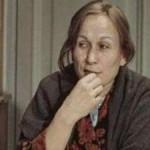 aktrisa-majya-bulgakova