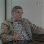 licom-k-licu-1986-god