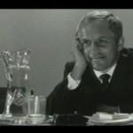 zhazhda-nad-ruchyom-1968-god
