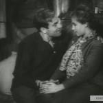 komsomolsk-1938-god
