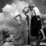 nahalyonok-1961-god